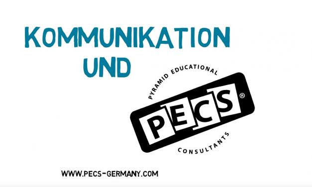 PECS und Kommunikation